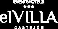 El Villa Castejon